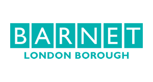 Heverin haulage works with Barnet London Borough Council