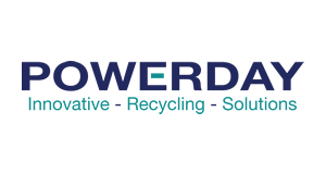 Heverin haulage works with Powerday