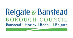 Heverin haulage works with Reigate & Banstead Borough Council