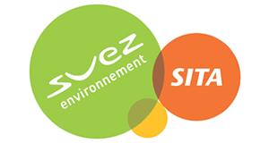 Heverin haulage works with Suez UK Sita