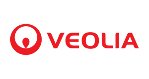 Heverin haulage works with Veolia