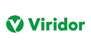 Heverin haulage works with Viridor